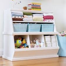 kids toy storage furniture. Toy Storage-land Of Nod Kids Storage Furniture Pinterest