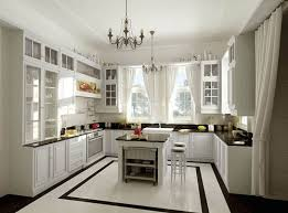 Remarkable Mobile Kitchen Islands With Seating Amazing Small Kitchen  Remodel Ideas