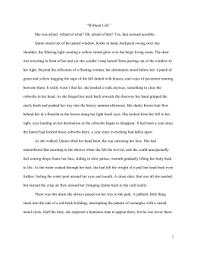 ishmael essay assignment ldquo out liferdquo