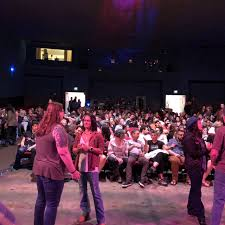 The Catalyst Santa Cruz Seating Chart Rio Theatre Santa Cruz 2019 All You Need To Know Before