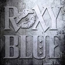 Roxy Blue - Reviews   Facebook