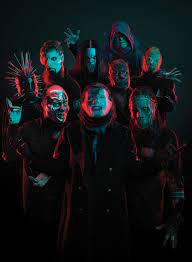 Explore slipknot phone wallpaper on wallpapersafari | find more items about free slipknot wallpaper, slipknot wallpapers 2015, cool. Slipknot Phone Wallpapers Top Free Slipknot Phone Backgrounds Wallpaperaccess