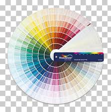 Softap Color Chart Page 88 2 800 Pigment Png Cliparts For Free Download Uihere
