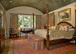 View Traditional Bedroom Designs Room Design Decor Excellent At - Traditional bedroom decor