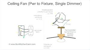 ceiling fan light switch how to replace light switch in ceiling fan replace ceiling fan light
