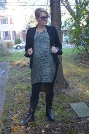 J Crew Resume Dress Outfits Not Just Clothes A Painterly Print 98