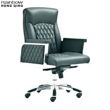 serta office chairs office chair smart layers chair manager smart layers super task big tall chair smart layers serta mid back office chair canada