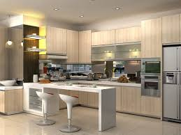 Small Picture Endearing Modern Kitchen Set Kitchen Set Home Design SL Interior