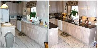 st louis countertops granite st granite countertops st louis mo