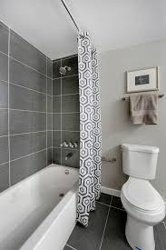 Things For Bathroom Concept