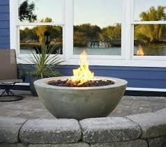 outdoor fire pit outdoor fire pit outdoor round cove fire bowl concrete outdoor fire pit nz