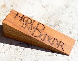 door stopper wedge. Door Stopper Wedge
