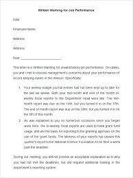10 Sample Unemployment Appeal Letter Invoice Example