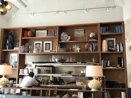 roger sterling office. Mesmerizing Roger Sterling Office Added Ponce Design: Small Size