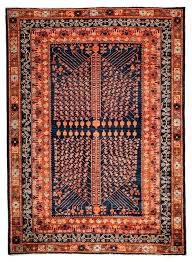 wool area rug red traditional rugs 9x12 wool area rugs