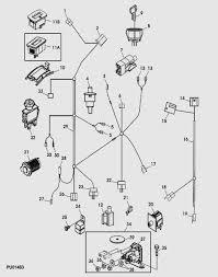 john deere 455 wiring diagram wiring diagrams john deere 455 wiring diagram john deere l130 clutch wiring diagram google search garden rh john deere l130 manual john deere l130 parts guide