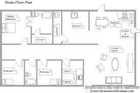 office floor plan templates. office floor plan layout span new homefloorplan templates r