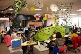 facebook office in usa. facebook office in usa 93 ideas on vouum e