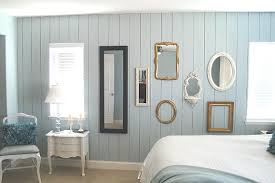 Small Picture Indoor Wall Paneling Designs Home Design Ideas