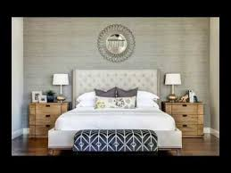 master bedroom wallpaper ideas