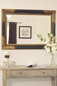 Mirrors In Bedroom Superstition Top 140 Ideas About Lilas Bedroom Ideas On Pinterest Mirror