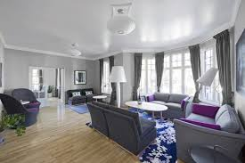 Purple And Grey Living Room Decorating Download Purple And Grey Living Room Decorating Ideas Astana