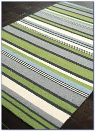 ikea area rug lime green rugs home decorating ideas on