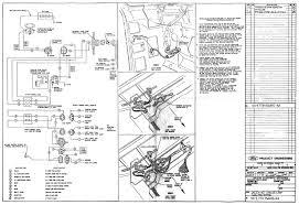 amazing coleman pop up camper wiring diagram photos also tent Coleman Pop Up Camper Wiring Diagram wiring diagram for pop up camper the wiring diagram prepossessing coleman tent 1986 coleman pop up camper wiring diagram