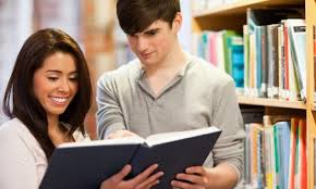 get the right help from the university essay writing service img