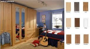 kids fitted bedroom furniture. fitted bedroom wardrobes glasgow kids design furniture r