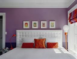 Purple Feature Wall Bedroom 30 Dream Interior Design Teenage Girl Bedroom Ideas Simple