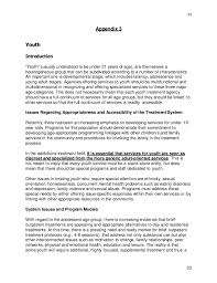 narrative essay example pdf cover letter cover letter template  services 24 good narrative essay examples narrative essay example pdf