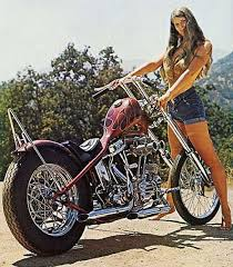 best 25 motorcycle girls ideas