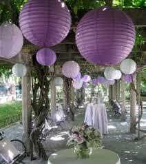 where to buy paper lanterns where to buy white paper chinese lanterns sky fly where to buy white paper chinese lanterns sky fly