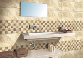 Kitchen And Bath Design News Bathroom Tiles Designs With Highlighters Best Design News