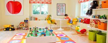 kids playroom furniture ideas. Plain Kids Toddler Playroom Furniture Kids Ideas Childrens And