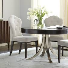 dining furniture round dining room furniture dining room chair sets furniture dining set dark kitchen table