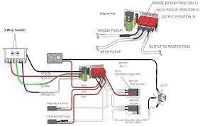 way switch emg wiring diagram schematics info emg wiring diagram 3 way toggle switch nilza net