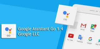 google istant go v1 4 apk to for all android devices phone mobiles