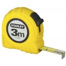 ≡ <b>Рулетки</b> измерительные <b>Stanley Fatmax</b> - купить <b>рулетку</b> ...