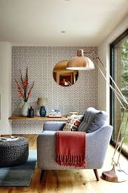living room wall paper wallpaper living room ideas for decorating