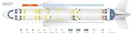 Nice The Elegant Easyjet Seating Plan Airbus A320