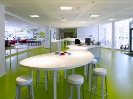 earth friendly furniture. NYC-Office-eco Friendly Earth Furniture