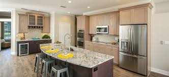 whole house renovation checklist complete home remodel average cost to remodel a house average cost