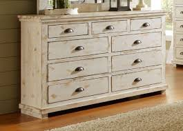 white furniture ideas. Home Exquisite Distressed Dresser 8 Crafty Design Ideas White Furniture Inexpensive Distinctive Dressers Diy Tutorial Uk
