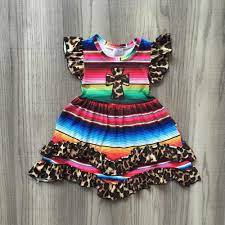 Cinco de Mayo new summer baby girls ...
