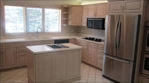 bathroom vanities in orange county. bathroom cabinets orange county ca binet custom vanity vanities in