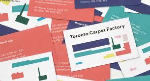 Bruce Mau Design Toronto