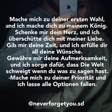 Neverforgetyousd Instagram Post Photo Liebe Love Liebeskummer