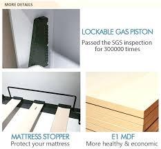 space save bedroom furniture murphy folding wall bed hardware kit murphy bed hardware kits diy murphy